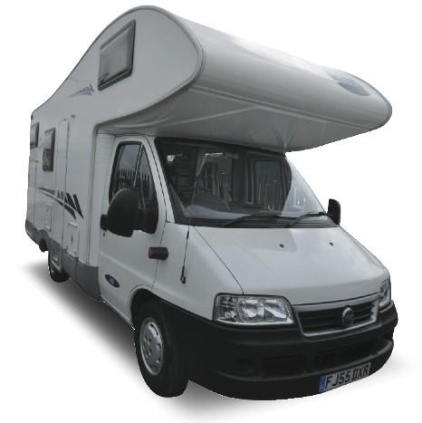 mclouis 440 camping car compact et 53225073. Black Bedroom Furniture Sets. Home Design Ideas