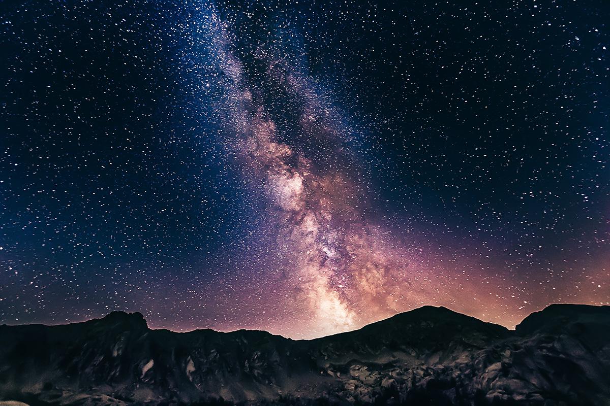 À voir lors d'un voyage en camping - Vallée des Merveilles