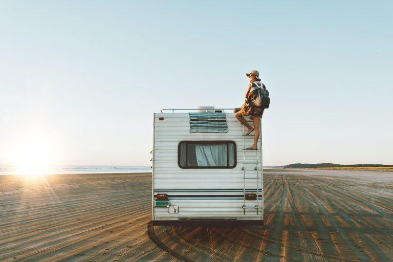 Les vacances en basse saison : plus belles, plus tranquilles et moins cher
