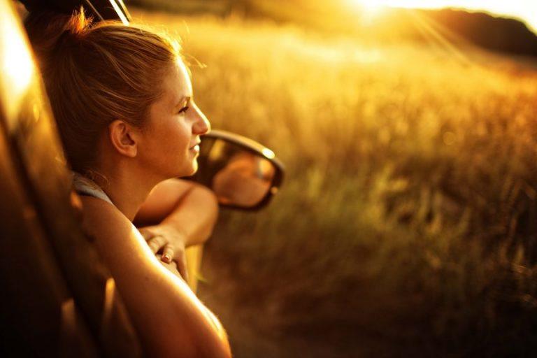 Fini le gaspillage – Passez des vacances en camping-car tout en respectant l'environnement
